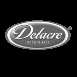 11. Delacre