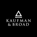 13. Kaufman-Broad