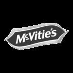 23. McVities