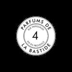 36. Parfums de Bastide