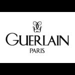 4. Guerlain