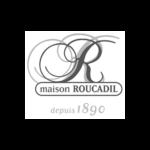 51. Maison Roucadil