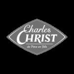 62. Charles Christ