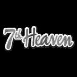 7. 7thHeaven
