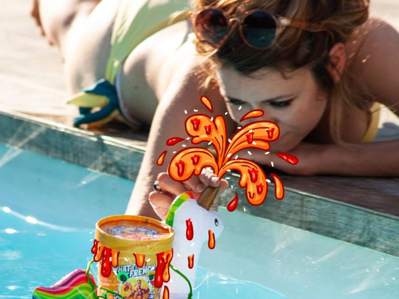 piscine-licorne-no-logo