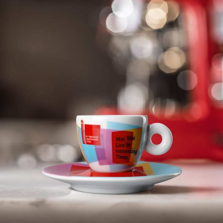 illy4